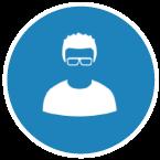 avatar-20-24 Tecnologías Eyezen