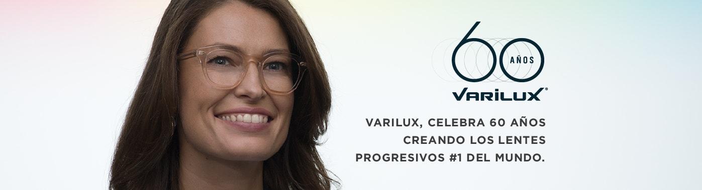 banner-60 60 años Varilux