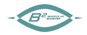 binocular-booster Tecnologías Varilux