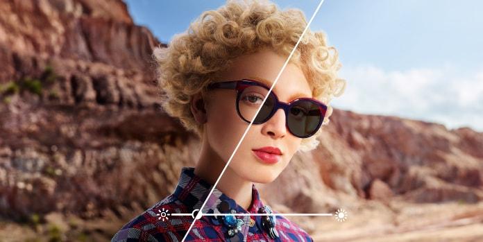 image-Transitions-vantage Transitions