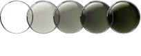 lentes-graphite Transitions