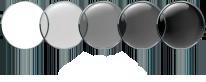 lentes-gris Transitions