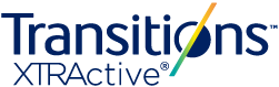 logo-Transitions-xtractive Transitions