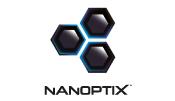 nanoptix Tecnologías Varilux