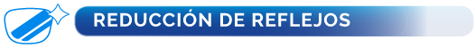 reduccion-de-reflejos-1 Crizal